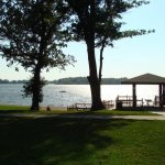 Bray Park & Campground - Madison Lake, MN - County / City Parks