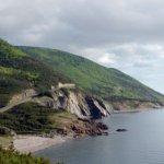 Cape Breton Highlands National Park - Cape Bretton, NS - National Parks
