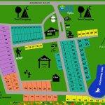 K C Campgrounds - Milan, MI - RV Parks