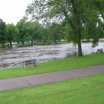 Hope Oak Knoll Campground - Owatonna, MN - RV Parks