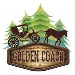 Golden Coach Rv Resort - Cromberg, CA - RV Parks