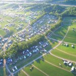 Bristol Campground - Bristol, TN - RV Parks