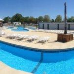 Johnny's Lakeside Resort - Foley, AL - Zeman RV Resorts