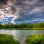 Itasca State Park - Park Rapids, MN - Minnesota State Parks