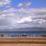 Blue Water Beach - Garden City, UT - RV Parks