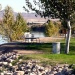 Hidden Beaches Resort - Blythe, CA - RV Parks