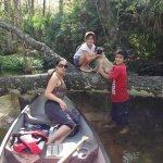 Rock Springs Run State Reserve - Sorrento, FL - Florida State Parks