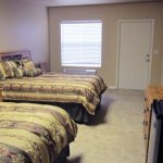 North Lake Estates RV Resort - Cottage Rental