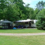 Sterling Creek Campground - Sterling, NY - RV Parks