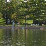 Elk Horn Resort & Campground - Waubun, MN - RV Parks