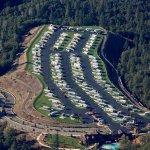 Jackson Rancheria RV Park - Jackson, CA - RV Parks