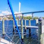 A & M Perdido Resort - Pensacola, FL - RV Parks