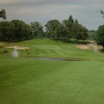 Forest Hills Golf & RV Resort - Detroit Lakes, MN - RV Parks