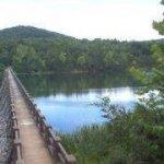 Lake Leatherwood City Park - Eureka Springs, AR - County / City Parks