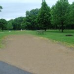 Land of Memories Campground - Mankato, MN - County / City Parks