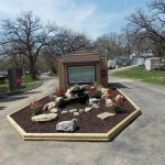 Lake Ladonna Family Campgrounds - Oregon, IL - RV Parks
