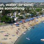 Campland On The Bay - San Diego, CA - RV Parks
