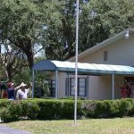 Sweetwater RV Resort - Zephyrhills, FL - RV Parks