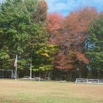 Gentile's Campground - Plymouth, CT - RV Parks