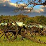 Oconee Springs Park  - Eatonton, GA - County / City Parks