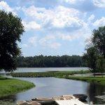 Barr Lake RV Park - Brighton, CO - RV Parks