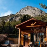Della Terra Mountain Chateau - Estes Park, CO - RV Parks