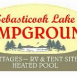 Sebasticook Lake Campgrounds - Newport, ME - RV Parks