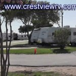 Crestview Rv Park - Buda, TX - RV Parks