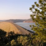 Lake Oroville State Recreation Area - Oroville, CA - RV Parks