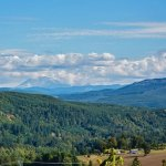 Paradise RV Campground - Silver Creek, WA - Thousand Trails Resorts
