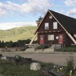 Big Horn Mountain Campground - Buffalo, WY - RV Parks