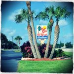 Tampa South Rv Resort - Ruskin, FL - RV Parks