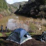 Skull Creek Campground Ashley National Forest - , UT - National Parks