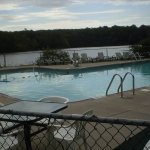 Faun Lake Assn - Bliss, NY - RV Parks