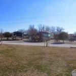 Cowtown Rv Park - Aledo, TX - RV Parks