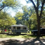 Pleasant Grove Rv Park & Camp - Elgin, TX - RV Parks