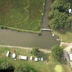 Oak Orchard Marina-Campground - Seneca Falls, NY - RV Parks