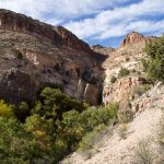 Kershaw-Ryan State Park - Caliente, NV - Nevada State Parks