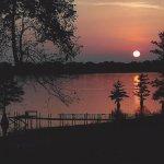Chicot County RV Park - Lake Village, AR - County / City Parks
