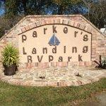 Parker's Landing - Biloxi, MS - RV Parks