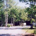 Panther Ridge Rv Park - Lake Toxaway, NC - RV Parks