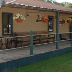 Yogi Bear Jellystone-Raintree - Scottsburg, IN - Yogi Bear's Jellystone