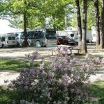 Carsons Country Court - Branson, MO - RV Parks