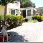 Ortega Oaks RV Park & Campground - Lake Elsinore, CA - RV Parks