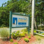Adventure Bound North Truro Camping Resort - North Truro, MA - Adventure Bound Resorts