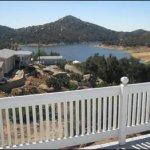 Lake Wohlford Resort - Escondido, CA - RV Parks