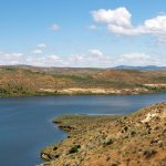 Elkhead Reservoir State Park  - Craig, CO - Colorado State Parks