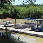 Arnold's Creek Camping - Rising Sun, IN - RV Parks