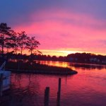 Leisure Point Resort - Long Neck, DE - RV Parks