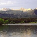 Mancos State Park - Mancos, CO - Colorado State Parks